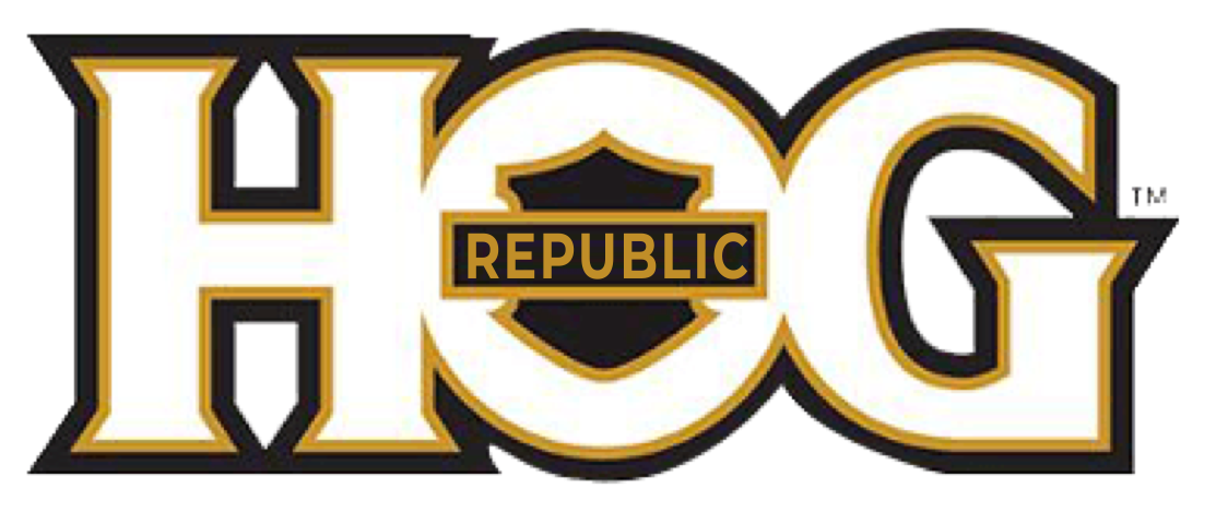 Republic Harley Owners Group